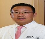 Dr. Weisi Yan