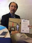 Dr. Yu-Cheng Kuo