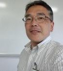Dr.Kenji Ohe