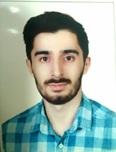 Sahand Mazloum