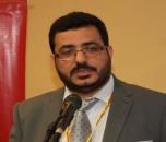 Hamid Amer