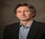 Jeffrey R Bender