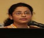 Kamalika Roy Choudhury