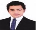 Mohamed Elsakka