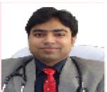 Naresh Sen