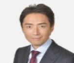 Satoru Takeno