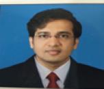 Shailesh Kumar Patil