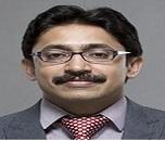 Shyam K Ashok