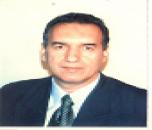 Yousry el-Moazamy