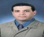 Youssef Fathy Mohamed Nosir