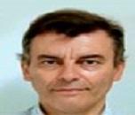 Abel Martins Rodrigues