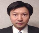 Akira Chikamatsu