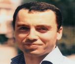 Isa Degirmenci