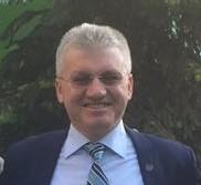 Mustafa Guzel