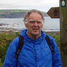 Richard Tuckett