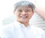 Toshiaki Matsubara