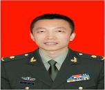 Daifeng Hao