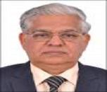 M.V Raghavendra Rao