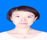 Xiaoqin Nie