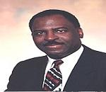 Davis L. Ford,