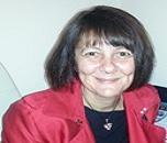 Dijana Matak Vinkovic