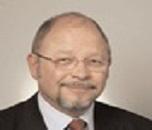 Gerhard Kratz