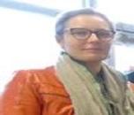 Karen Gaudin