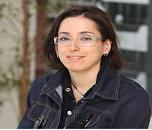 Luisa Di Paola,