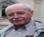 Marek M Kowalczuk