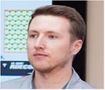Pavel Sorokin
