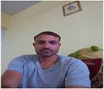 Rahul Hajare