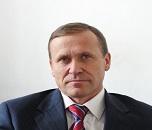 Valery V. Belousov