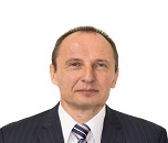 Victor Borovkov