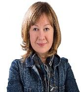 Katrina Hutchinson
