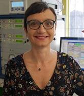 Sara Cavaliere