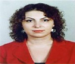 Liana Margaryan