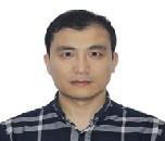 Linghai Xie