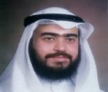 Anwar Alyaqout