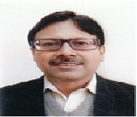 Bhaskar Chakraborty
