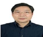 Bo Qing Xu