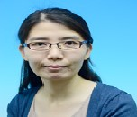 Cheong Siew Lee