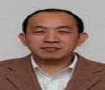 Chunying Duan