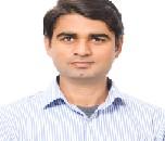 Dharmendra Kumar Yadav