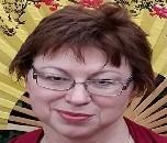 Elena Atrazheva