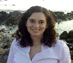 Elena Aznar