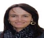 Jasmina Casals Terre