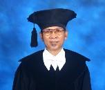 Kristian Handoyo Sugiyarto