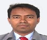M Jasim Uddin