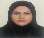 Marzieh Sohrabi