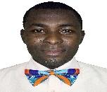 Ojah Emmanuel Onah